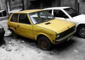 otkup-automobila-za-otpad