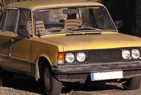 Otkup starih automobila i auta sa stranim tablicama