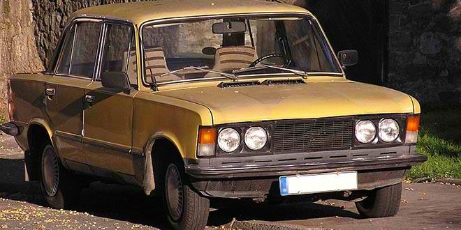 otkup-starih-automobila