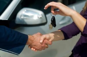 otkup auta sa lizinga