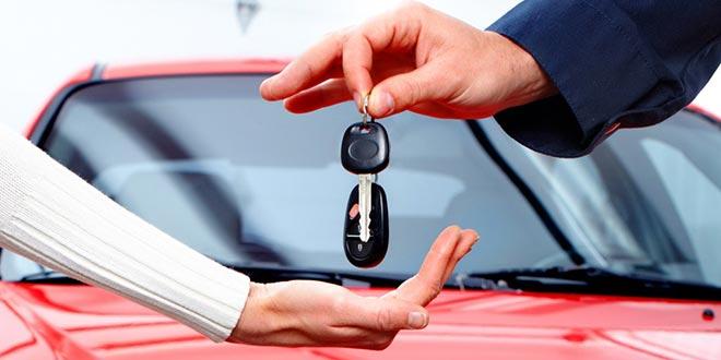 otkup automobila sa lzinga